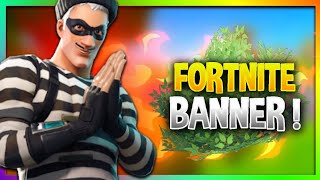 HOW TO MAKE A FORTNITE YOUTUBE BANNER IN ANDROID { PS TOUCH }