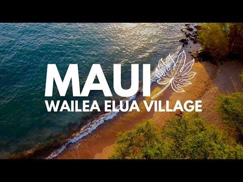 Wailea Elua Vacation Rentals in Maui, Hawaii
