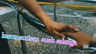 #videoclip#ost (mahen)seamin tapi tak seiman