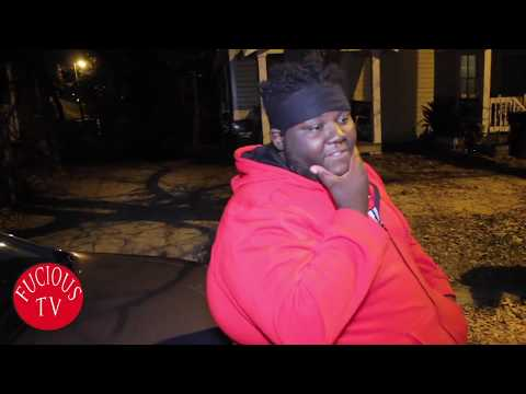 Teezy Talks Growing Up In Durham, New Single, Durham/Nc Artist He's Rocking With