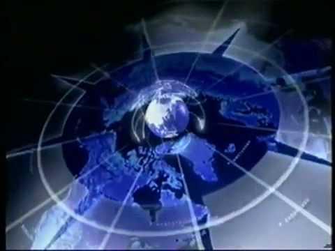 NOS Journaal Intro (2001/2005) - YouTube