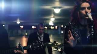 AurElia Joy - Rompre le ciel (HD)