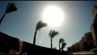 Обзор отеля Sharmilion club agua park Шарм эль Шейх Летим в Египет а Турцию закрывают
