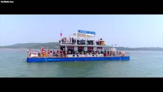 official life-Akhil|Preet Hundal full hd mp4