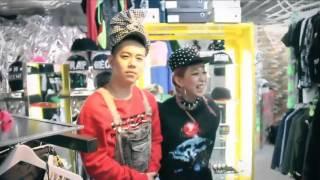 今夜はブギー・バック feat. 清水翔太&SHUN