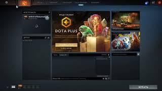 Geforce Now - Nvidia устранила баг с потерями + секретная фишка с битрейтом
