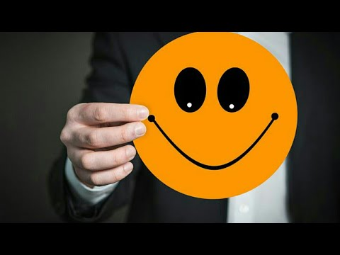 Keep Smiling Whatsapp Status In Hindi Keep Smile Quotes In Hindi