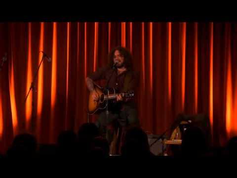 Jason Finazzo - Full Concert - 02/28/09 - Swedish American Hall (OFFICIAL)