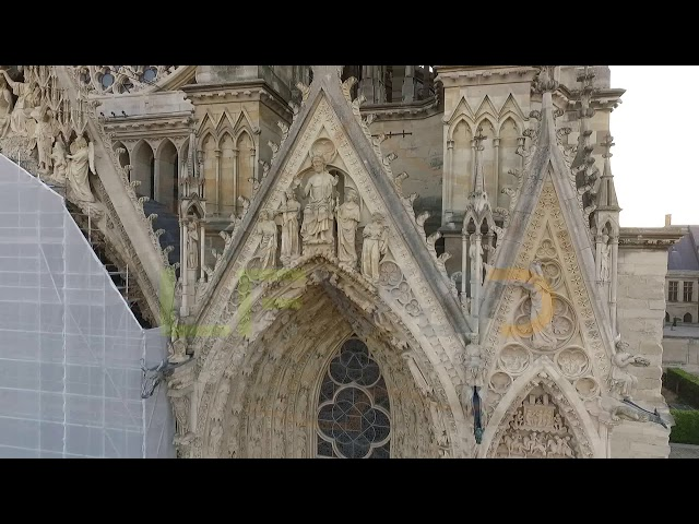 cathedrale reims 0002
