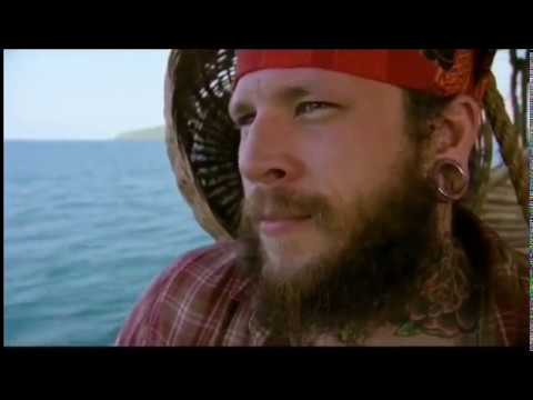 Survivor Kaoh Rong Episode 1