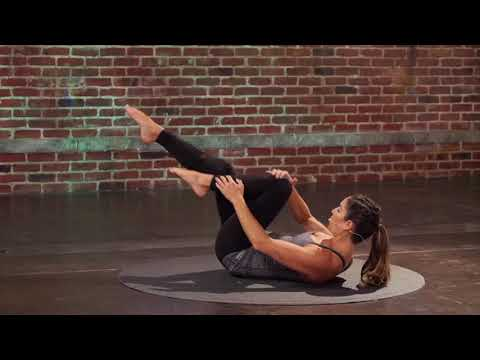 Calgary, AB Herbalife Ind Dist. C. Arthur-lose weight-quick ab workout with jenifer delpozo
