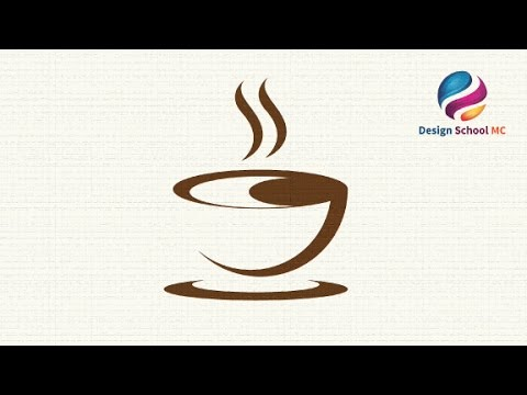 Penjurian Sayembara Logo Dapodik 2020.