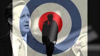The Jam -  Eton Rifles- Lyrics
