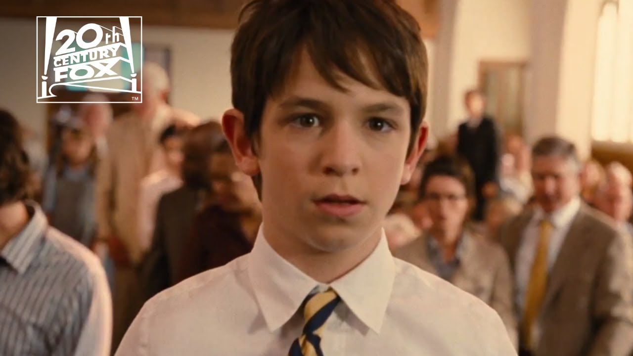 Diary Of A Wimpy Kid Rodrick Rules Poopy Pants Clip Fox Family Entertainment Youtube