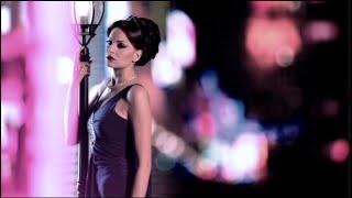 آمال ماهر - أنا بعدك | Amal Maher - Ana Baadak (Official Music Video)