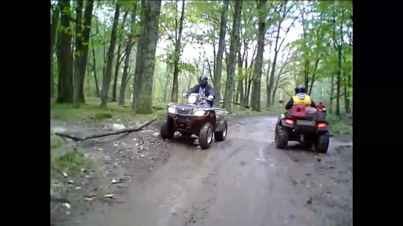 Polaris Ev Lsv Utv Review By Gearup2go