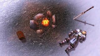 Les mémoriaux de World of Warcraft