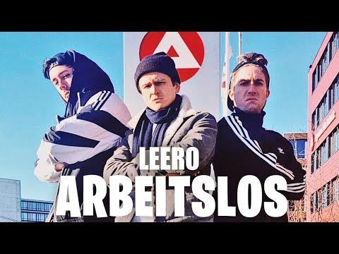 MERO - Baller los (PARODIE)