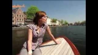 видео «По Западной Европе» | Круиз Гамбург - Париж - Лондон - Амстердам - Гамбург | Круизы вокруг Европы | Морские круизы
