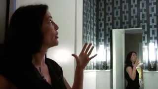 Designer Visions 2011: The Veranda Apartment by Thomas O