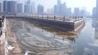 [Action International] - The Dubai Canal Project UHD 4K