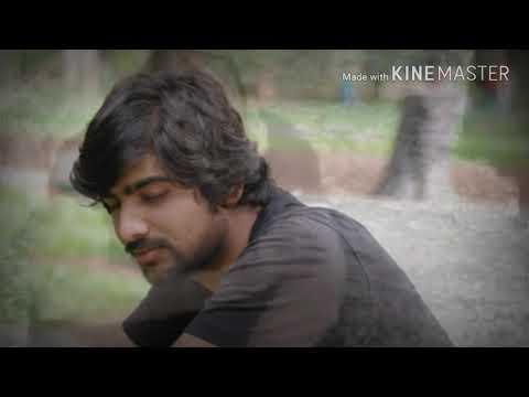 Maduveya Mamatheya Kareyole - Marana Dhandane || Kannada Movie Song || Vj Raghav Reddy ||