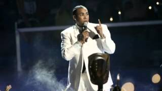 Watch Don Omar La Recompenza video