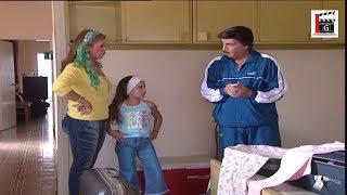 راح يدور على نهاية لروايتو عالبحر !!! شوفو كيف انتهت الرواية ـ أجمل حلقات مرايا