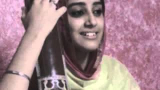 Bhaag milkha bhaag - O Rangrez - Cover (Snippet)