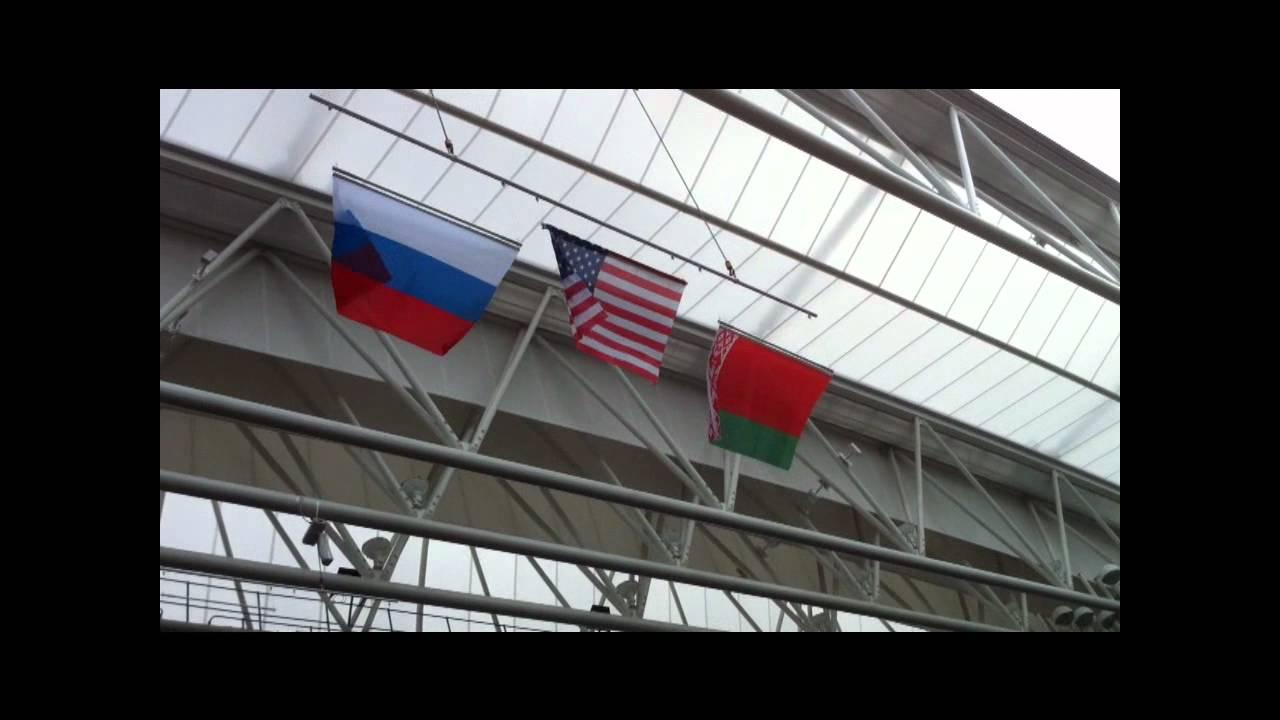 BRICS | Futurist Trendcast