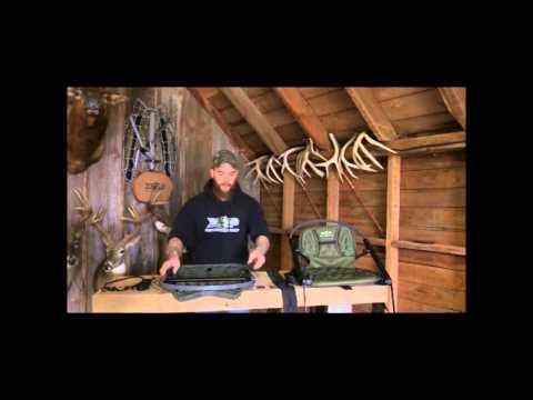 Extreme Outdoor Deer Stands Hunting Blind Supply
