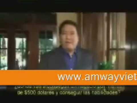amwayvietnam.webs.com