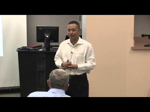 Beyond Entrepreneurship w/ Dr. Philip Lew