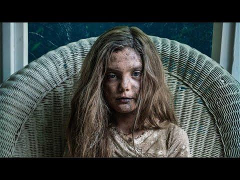 宠物坟场:从墓地死而复生的女儿害了全家,关于买房的血泪教训!