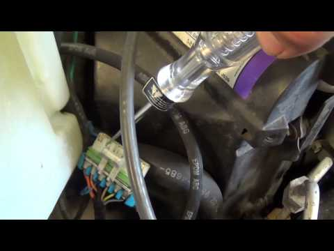 Hqdefault on Chevy Blower Motor Resistor Replacement
