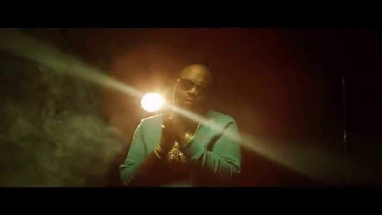 Download Rick Ross - Hood Billionaire (Music Video)