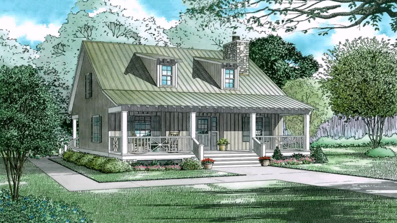Ranch style house plans 1400 sq ft see description see - What is a ranch house ...
