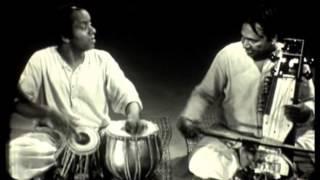 Pandit  Chatur Lal & Pandit Ram Narayan