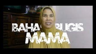 Download Video Bahasa Bugis - Mama MP3 3GP MP4
