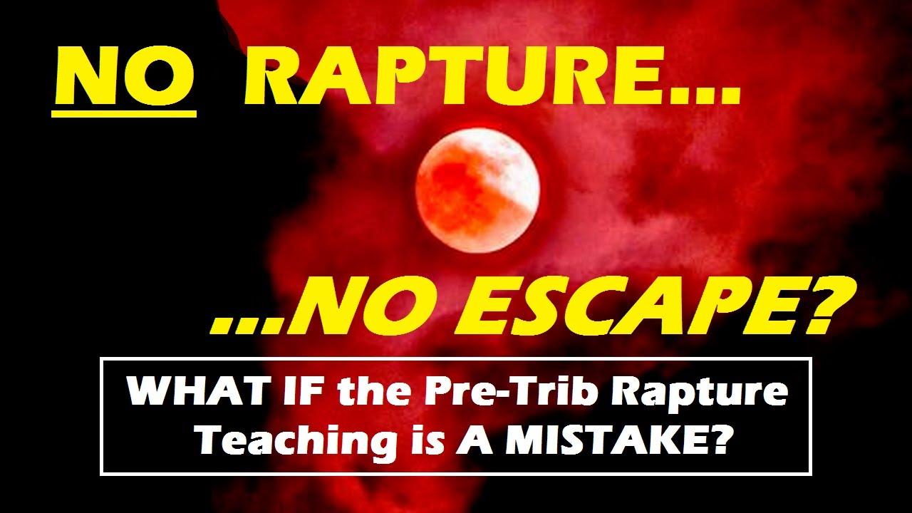 Image result for IMAGES OF NO RAPTURE