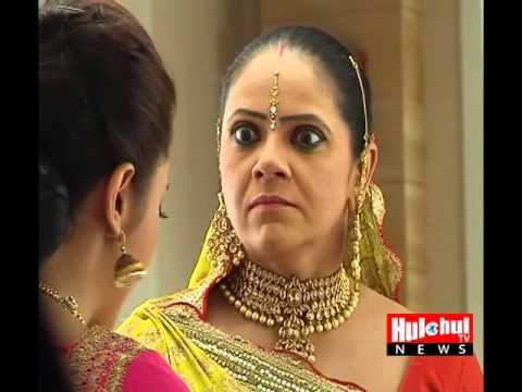 Making of Star Plus Tv Serial - Saath Nibhana Saathiya