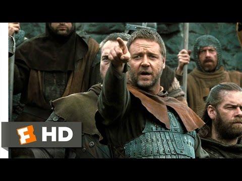 Robin Hood (8/10)