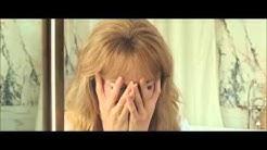 BY THE SEA - 18.01. 17:45 Thalia Kino Berlin/18:00 Filmpalast Bernau [Trailer Out Of Control1]