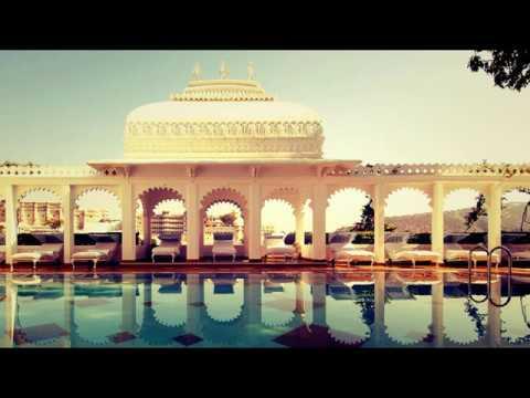 Best Place to Visit in Udaipur in Hindi|उदयपुर में घुमने वाली खास जगहें