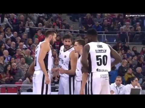 Copia de Liga ACB 2016 2017 J17 BASKONIA vs BILBAO BASKET (ALLSPORTS)
