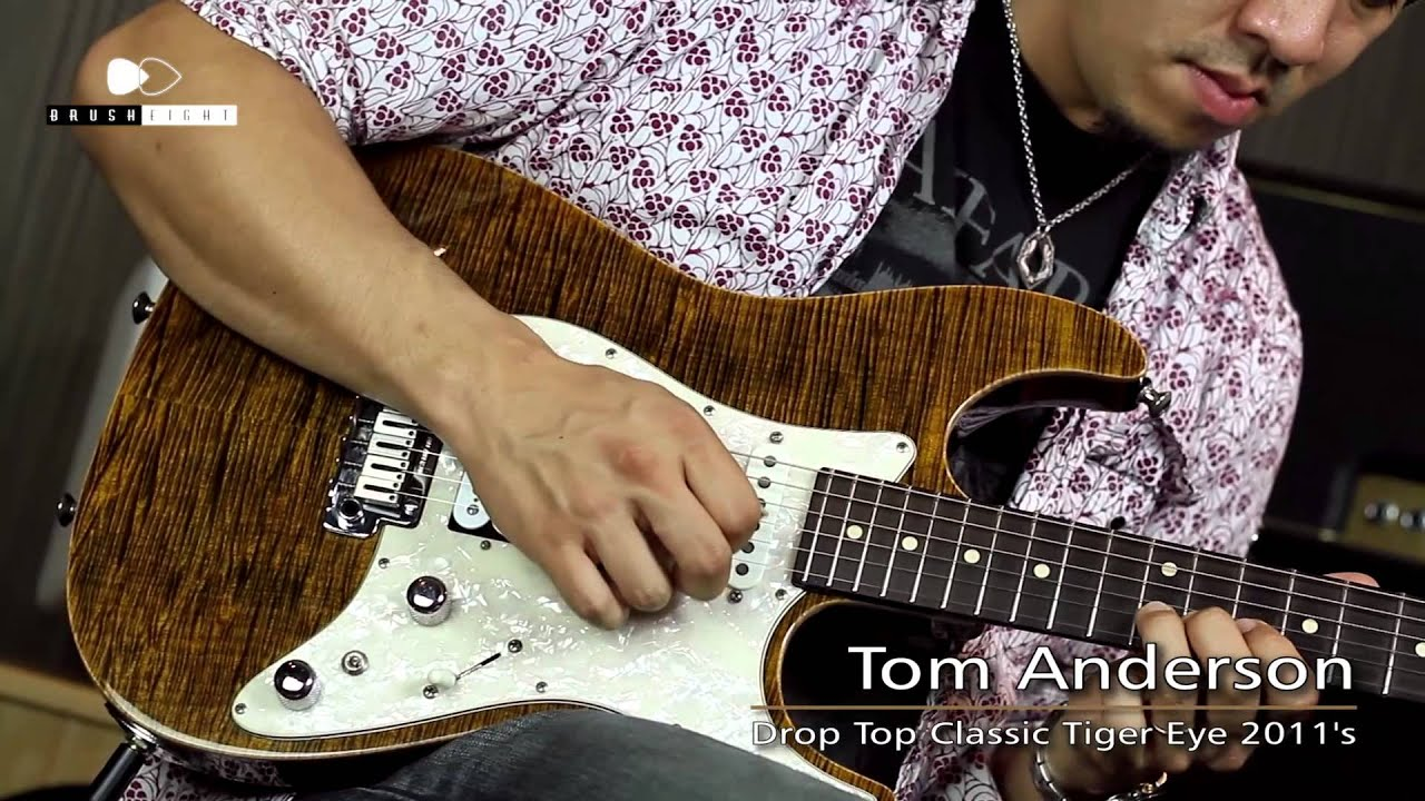 how to play eye of the tiger on classical guitar