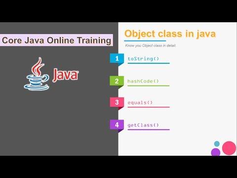Baixar Java Interesting Topics - Download Java Interesting