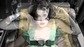 Norah Jones - Miriam (subtitulado en español)
