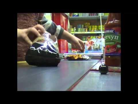 420ebf23304 Herkut Tallinnasta -myymälä Tikkurilassa - YouTube