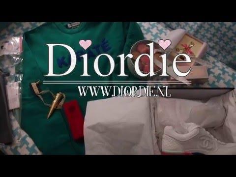 Special Shoppen In Parijs Dag 1 Youtube
